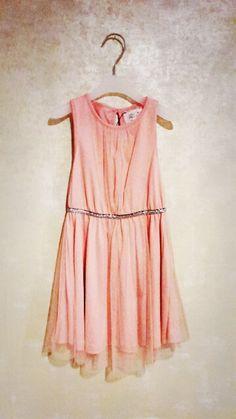 girls dress for a little princess feenkleid Prinzessinnen Kleid Shops münchen Kinder elsa
