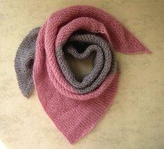 Pink, Etsy Shop, Decor, Fashion, Scarves, Moda, Fashion Styles, Decorating, Dekoration