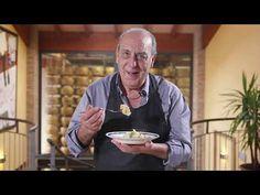 Gennaro Makes Pumpkin Ravioli ay Parmigiano Reggiano   AD - YouTube Veggie Italian Recipes, Pumpkin Ravioli, Parmigiano Reggiano, Parmesan, Ads, Pasta, Youtube, Cooking, Food