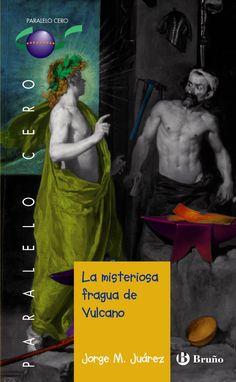Libros Juveniles: Novela Histórica