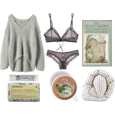 """And then while I'm away I'll write home every day And I'll send all my loving to you"" by karllydolly on Polyvore"