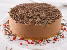 suklaakakku - Google-haku