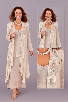 Products — Mother of the Bride & Special Event Dresses, Outfits, Melbourne, Vic — Ever Elegant Mother Of The Bride Plus Size, Mother Of The Bride Dresses Long, Mother Of Bride Outfits, Mothers Dresses, Mob Dresses, Groom Outfit, Wedding Attire, Special Occasion Dresses, The Dress