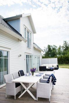 Villa, Outdoor Decor, Inspiration, Home Decor, Biblical Inspiration, Decoration Home, Room Decor, Home Interior Design, Fork