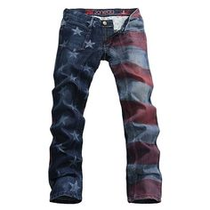 Aliexpress.com : Buy Jeans shorts men Hot selling 2014 Light blue Slim hole Men's jeans Denim capris Denim shorts men WA923 from Reliable je...