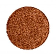 Makeup Geek Foiled Eyeshadow Pan - Flame Thrower * (Dupe for a shade from the Morphe palette) Makeup Geek Foiled Eyeshadow, Foil Eyeshadow, Makeup For Green Eyes, Blue Eye Makeup, Makeup Eyes, Beauty Book, My Beauty, Makeup Geek Palette, Morphe 35o