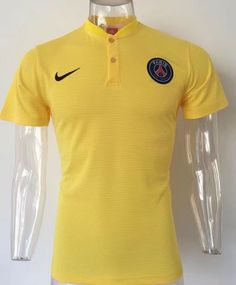 17 18 PSG Neymar JR soccer jerseys (whatsapp  +8618924181088) 6b27c37d2