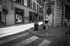 Photo taken with X-Pro1 XF10-24mmF4 R OIS - Firenze - Street Photography - YouPic