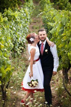 Prepping, Weddings, Style, Fashion, Moda, La Mode, Wedding, Fasion, Marriage