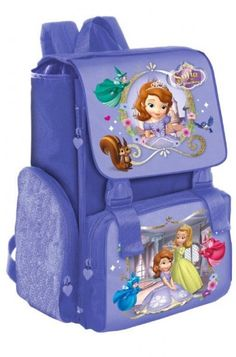 Baby Doll Accessories, Baby Dolls, Back To School, Lunch Box, Backpacks, Camper Ideas, Tattoo, Bags, Toys For Toddlers