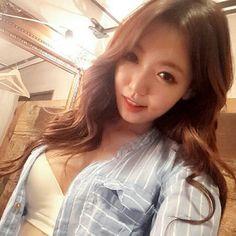 BAMBINO - EunSol ↩☾それはすぐに私は行くべきである。 ∑(O_O;) ☕ upload is LG G5/2016.07.26 with ☯''地獄のテロリスト''☯ (о゚д゚о)♂