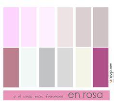 vinilos_niña_colores_rosa.jpg (550×500)