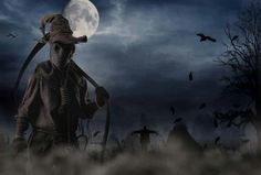 Scary Halloween Images Halloween is all about scaring people. People wear a mask and apply some scary makeup on their faces Happy Halloween Pictures, Halloween Images, Halloween Quotes, Halloween Movies, Halloween Horror, Halloween Night, Halloween Stuff, Creepy Backgrounds, Halloween Backgrounds