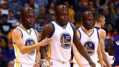 NBA Finals Memes From Game 7 #CongratsCavs (21 Photos)