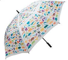 Golf Umbrella - umbrella - Google Search