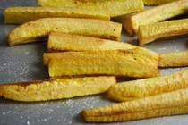 Green Plantain Fries % acid reflux recipes in detail