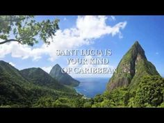 St Lucia All Inclusive St Lucia All Inclusive, St Lucia Resorts, All Inclusive Resorts, Tourist Board, Saint Lucia, Vacation Deals, Great Vacations, Wedding Bells, Picture Video