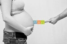 maternity pictures with props   Pregnancy photo props advice please! - September 2011 Birth Club ...
