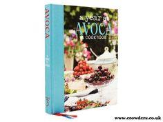 A Year at Avoca: Cooking for Ireland: Amazon.co.uk: Simon Pratt, Rosalind Walshe, Neil Hurley, Leylie Hayes: Books