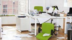 Canadauence TV: Quem se machuca em home office sofre acidente de t...
