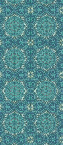 Cole Son Wallpaper - Albemarle - Piccadilly Wallpaper: