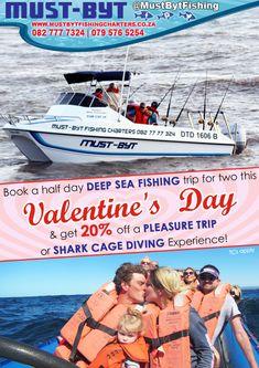 Deep Sea Fishing – Deep Sea Fishing Canvas Deep Sea Fishing Lure Kit – Famous Last Words Sea Fishing Rods, Fishing Rods And Reels, Deep Sea Fishing, Kayak Fishing, Fishing Trips, Shark Cage, Fishing Photography, Bowfishing, Fishing Charters