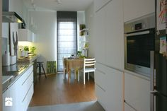 Zdjęcie: kuchnia z osiołkiem :)