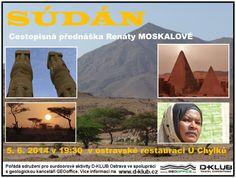 Domů | Cestopisy, travelling, Peru,Namibie,Botswana,Viktoriiny vodopády, Zambie, Indie, JAR, Vietnam, Gabon