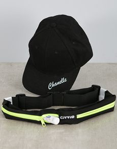activewear: Personalised Cap and Activity Belt! Baby Car Seats, Activewear, Cap, Belt, Activities, Sandals, Children, Gifts, Shoes