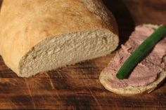 Kuch.com.pl: CHLEB Z PRZEPISU GORDONA RAMSAYA PAIN DE MIE Gordon Ramsay, Bread, Food, Tin Loaf, Brot, Essen, Gordon Ramsey, Baking, Meals