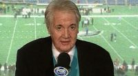 Pat Summerall - NFL  legend passes away at 82