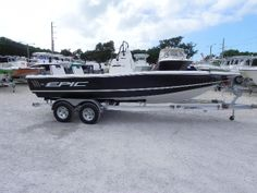 Bay Boats for Sale Bay Boats For Sale, Key Largo Fl, Outdoor Living, Fishing, Toys, Big, Activity Toys, Outdoor Life, Clearance Toys