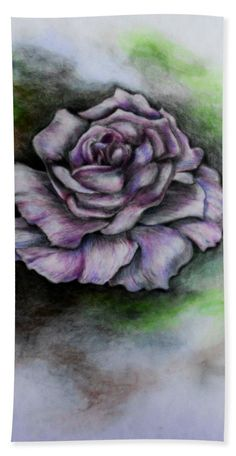 Rose Scent Beach Towel for Sale by Faye Anastasopoulou Fusion Art, Theme Pictures, Large Beach Towels, Pattern Pictures, Artist At Work, Hand Towels, Colorful Backgrounds, Pattern Design, Fancy