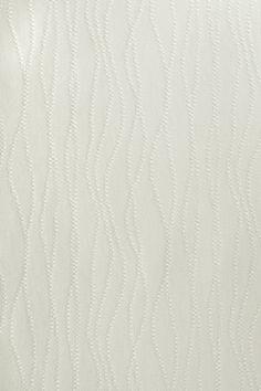 Meadow Vapour (11346-109) – James Dunlop Textiles | Upholstery, Drapery & Wallpaper fabrics