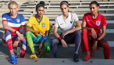 Image result for nike sport collection