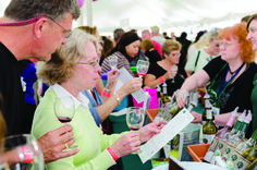 Wine Tasting - Chesapeake Bay Wine Festival Wine Festival, Chesapeake Bay, Wine Tasting, Event Planning, Festivals, Beer, Events, Inspired, Inspiration