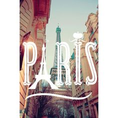 sketch,logo found on Polyvore featuring backgrounds, pictures, paris, photos, pics, quotes, text, fillers, phrases and saying