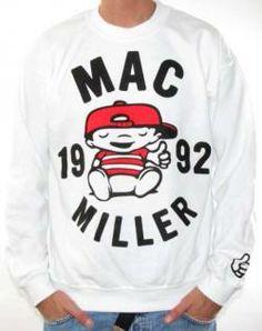 251 Best Mac Miller Images Rapper Future Husband Mac Miller