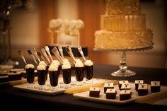 black-gold-new-years-wedding-25.jpg 609×406 pixels