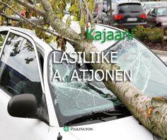 Kajaanin Lasiliike A. Atjonen on todellinen laseihin erikoistunut asennusliike. Yli 40 vuoden kokemuksella Lasiliike A. Atjonen tarjoaa paitsi kaikki autolaseihin liittyvät palvelut, myös sisustus-, palo- ja lämpölasit sekä peilit. Apua lasia tarvitsevalle löytyy osoitteessa Sepänkatu 5, Kajaani. http://www.lasiatjonen.fi