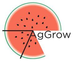 Startup Challenge Semifinalist: AgGrow