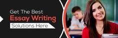 Get the best essay writing services? Assignment Experts Help offer the best essay writing in UK with best essay writing services and writers. Cheap Essay Writing Service, Academic Essay Writing, Dissertation Writing Services, Academic Writing Services, Essay Writing Help, Thesis Writing, Assignment Writing Service, Paper Writing Service, Essay Writer