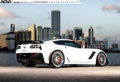 ADV1-Chevrolet-C7-Corvette-z06-ADV7_0-Track_Spec-SL-Custom-Forged-3-Piece-Concave-Wheels-Brushed-09