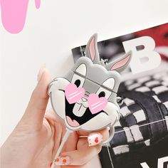 Apple Ipad 1, Apple Laptop, Girly Phone Cases, Iphone Cases, Fone Apple, Watch Mobile Phone, Cute Headphones, Iphone Price, Shopping