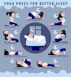 yoga yoga ` yoga poses for beginners ` yoga poses ` yoga fitness ` yoga inspiration ` yoga quotes ` yoga room ` yoga routine Yoga Fitness, Fitness Workouts, Health Fitness, Health Yoga, Sport Fitness, Fitness Life, Yoga Beginners, Beginner Yoga Poses, Yoga Tips