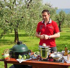 Emanuele Ridi Kitchen Appliances, Culture, Diy Kitchen Appliances, Home Appliances, Appliances, Kitchen Gadgets