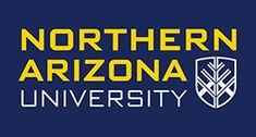International Excellence Award, Northern Arizona University, 2019 [Win scholarship up to USD per year] Northern Arizona University, International Scholarships, Excellence Award, Top Universities, Beer Pong, Study Abroad, Awards, Student, Education