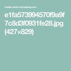 e1fa573994570f9a9f7c8d3f0931fe28.jpg (427×829)