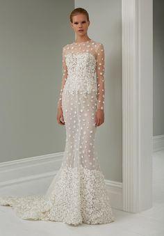 STEVEN-KHALIL-HOUSE-COUTURE-COLLECTION-bridal-gown-wedding-dress-sydney-designer2