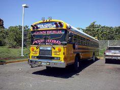 CAM01177[1] Malta Bus, View Image, Buses, Blue Bird, Rv, Cool Photos, Meme, Classic, Beautiful